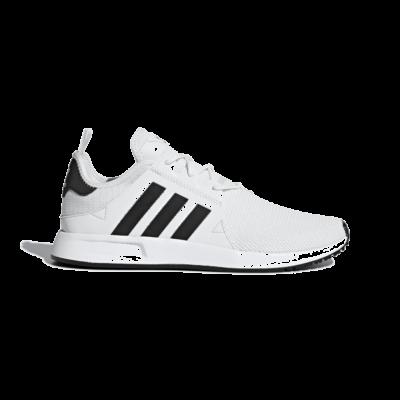 adidas Originals X Plr White CQ2406