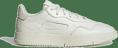 adidas SC Premiere Off White EF5902