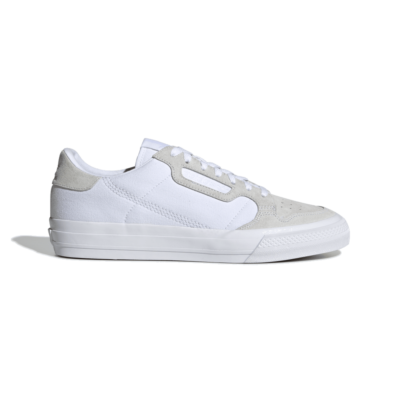 adidas Continental 80 Vulc White EF3523