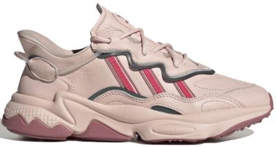 adidas OZWEEGO Icey Pink EE5719