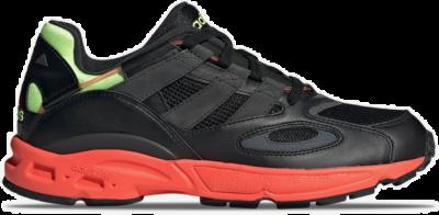"Adidas Lxcon 94 ""Core Black"" EE6257"
