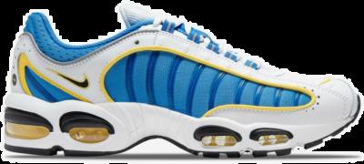 "Nike Air Max Tailwind IV ""Photo Blue"" CD0456-100"