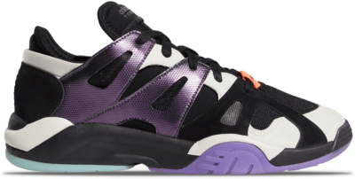 "Adidas Dimension ""Purple"" BC0623"