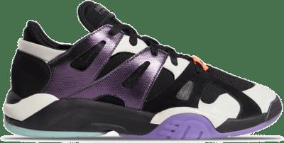"""adidas Originals Dimension """"Purple"""" BC0623"""