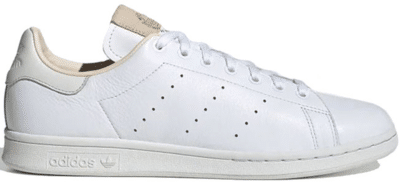 adidas Originals Stan Smith White EF2099