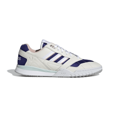 adidas Originals A.R. Trainer Off White  EF1628