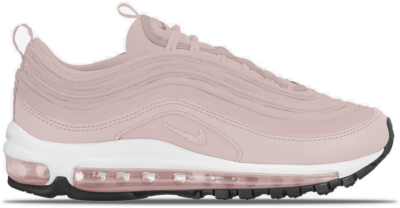 "Nike Air Max 97 Wmns ""Rarely Rose"" 921733-600"