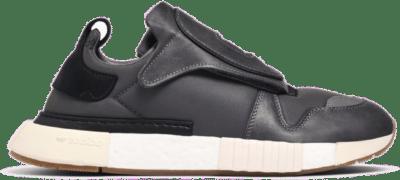 adidas Futurepacer Grey Four CM8453