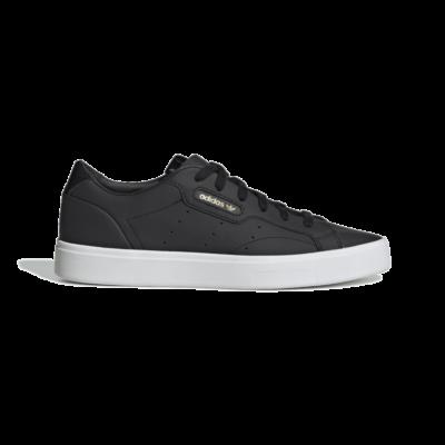adidas Sleek Black CG6193
