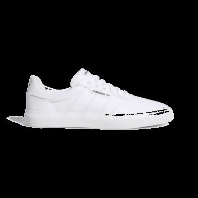 adidas 3MC White B22705