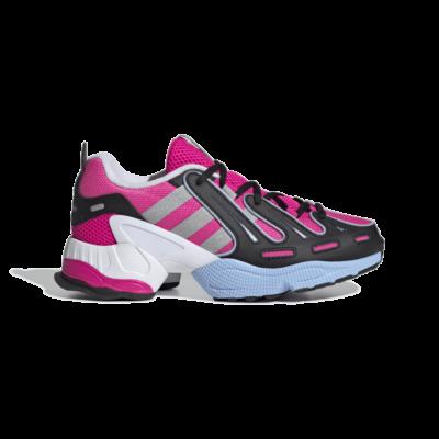 adidas EQT Gazelle Shock Pink EE5150