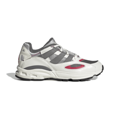 adidas LXCON 94 Cloud White EE5293