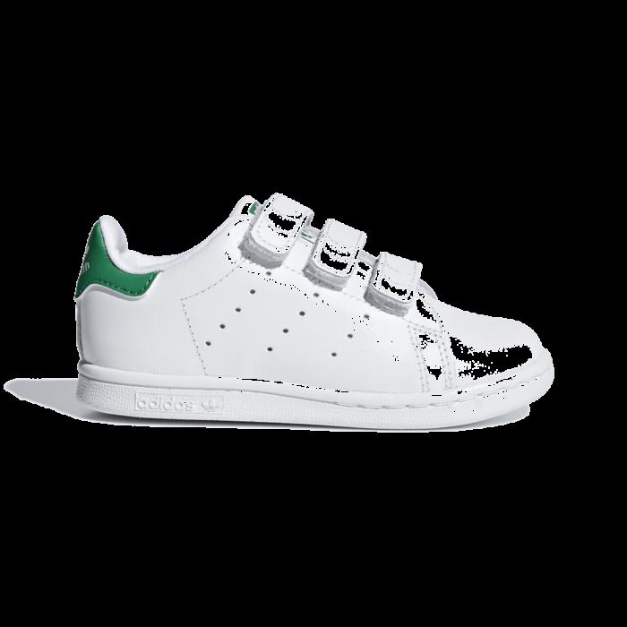 adidas Stan Smith CF I Footwear White  BZ0520