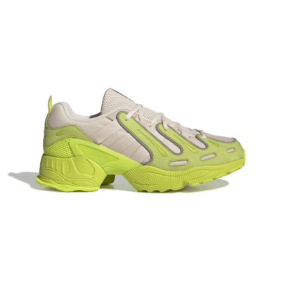 adidas EQT Gazelle Linen EE5031