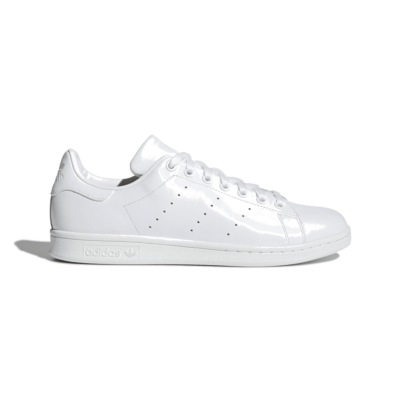 adidas Stan Smith Footwear White S75104
