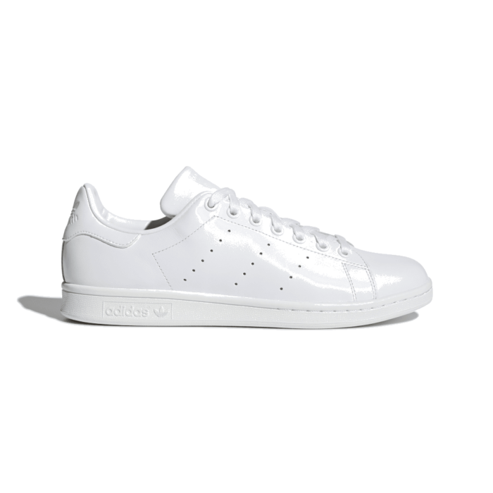 adidas Stan Smith Footwear White S75104