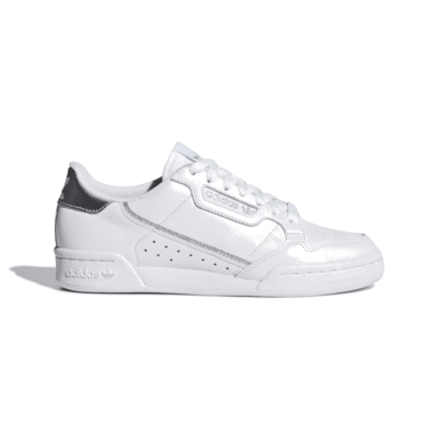 adidas Wmns Continental 80 White  EE8925