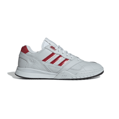 adidas A.R. Trainer Blue Tint EE5399