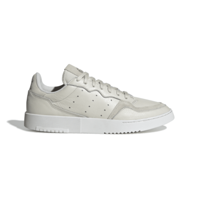 adidas Supercourt Raw White EE6031