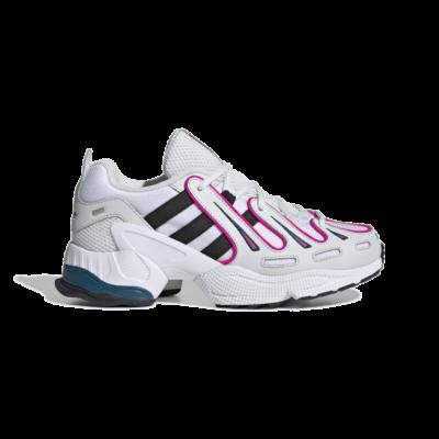 adidas EQT Gazelle White EE6486