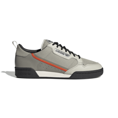 adidas Continental 80 Grey EE6669