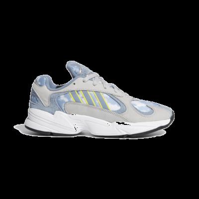 adidas Yung Grey EF2778