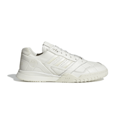 adidas A.R. Trainer Off White EG2646