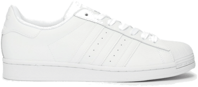 "adidas Originals Superstar ""Triple White"" EG4960"
