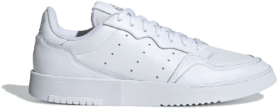 "adidas Originals Supercourt ""Footwear White"" EE6037"