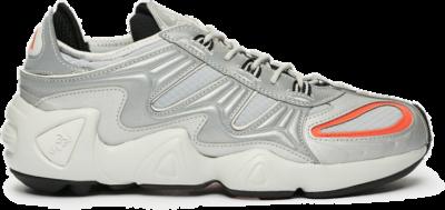 adidas FYW S-97 Silver Met. EE5313