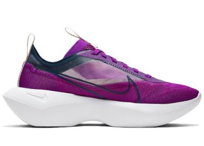 Nike Vista Lite Purple CI0905-500