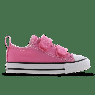 Converse Chuck Taylor All Star 2v Pink 709447C