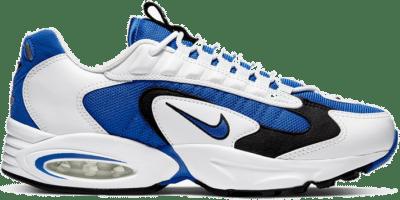 "Nike Air Max Triax 96 ""Varsity Royal"" CD2053-106"
