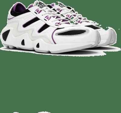 adidas FYW S-97 Crystal White EF2043