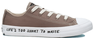 Converse Chuck Taylor All Star Renew Grey 365479C
