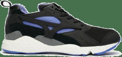 """Mizuno Mondo Control """"Mita Sneakers"""" D1GD194309"""