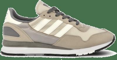 "adidas Originals Lowertree ""Clearbrown"" EE7960"