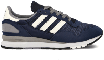 "adidas Originals Lowertree ""Navy"" EE7962"
