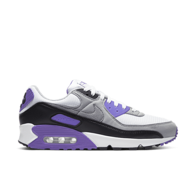 "Nike AIR MAX 90 ""Hyper Grape"" CD0881-104"