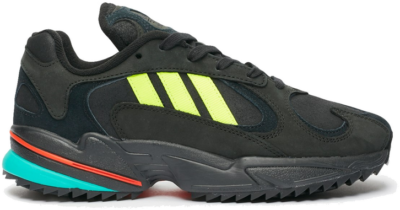 adidas Yung-1 Trail Core Black EE5321