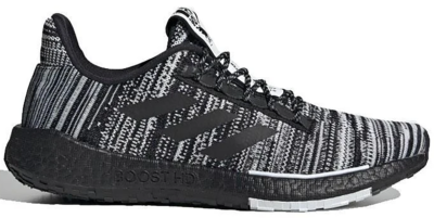 adidas Pulseboost HD x Missoni Core Black EG2644