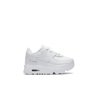 Nike Air Max 90 White CD6868-100