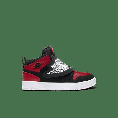 Air Jordan SKY 1 (PS) BQ7197-001