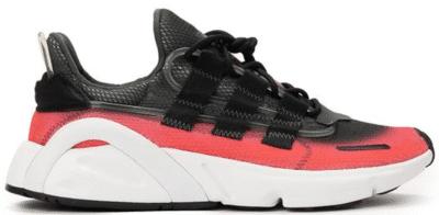 """adidas Originals Lxcon """"Core Black"""" G27579"""