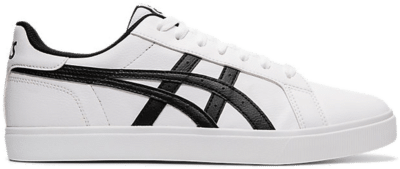 Lage Sneakers Asics CLASSIC CT Wit 1191A165-100