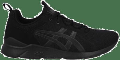Lage Sneakers Asics GEL-LYTE RUNNER Zwart H6K2N-9090