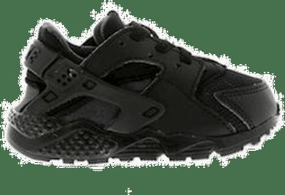 Nike Huarache Black 704950-020