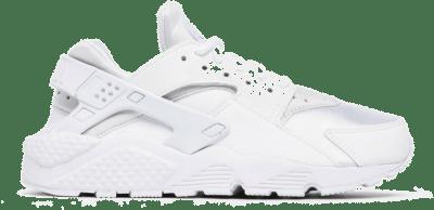 Nike Air Huarache White 634835-108
