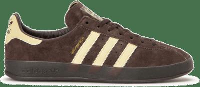 "adidas Originals Broomfield ""Brown"" EF5734"
