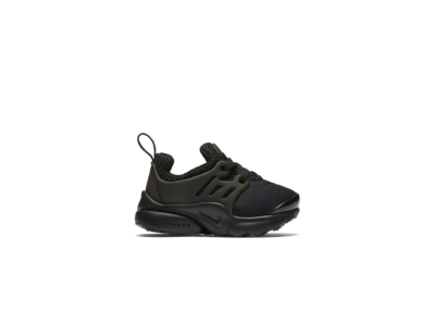 Nike Presto Black 844767-003